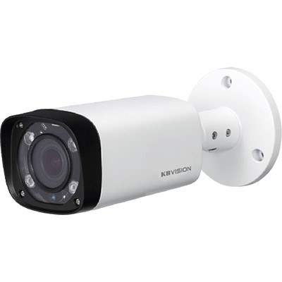 CAMERA HD CVI KBVISION KX-2005MC