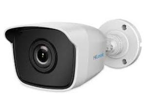 Camera TVI 2.0MP HiLook THC-B120-PS