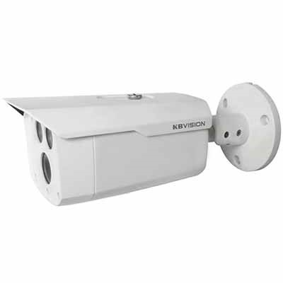 CAMERA HD CVI KBVISION KX-NB2003