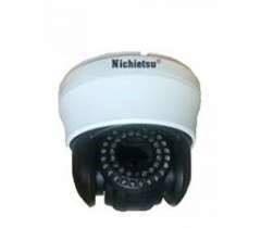 CAMERA IP Nichietsu-HD NC-10CP/I2M