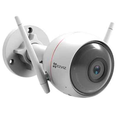CAMERA EZVIZ WIFI CS-CV310