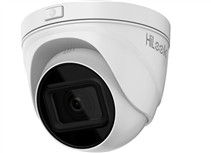 Camera IP 2.0MP HiLook IPC-T621H-Z