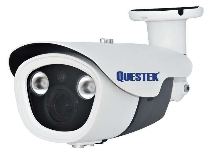 Camera Thân Questek QN-3603AHD/H
