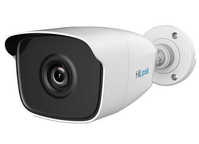 Camera TVI 4.0MP HiLook THC-B240-M