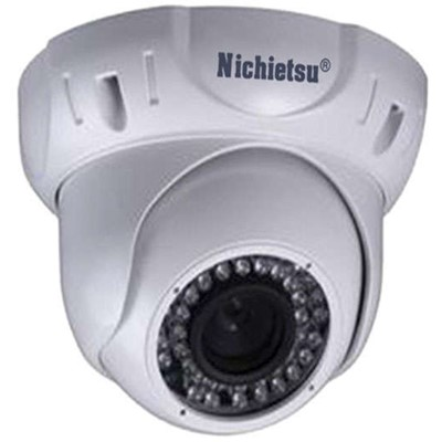 CAMERA IP Nichietsu-HD NC-349Z/I2M