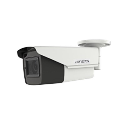 CAMERA HD TVI HIKVISION 5MP STARLIGHT DS-2CE19H8T-IT3Z