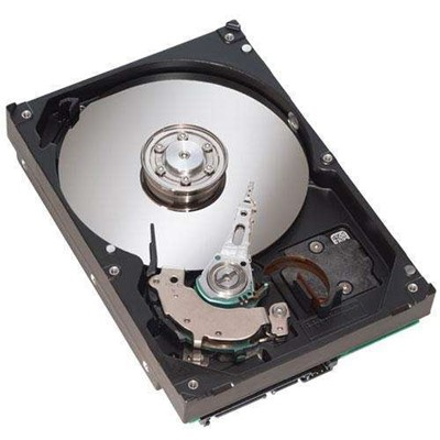 Ổ CỨNG CAMERA HDD SEAGATE 2TB