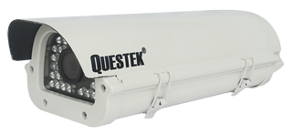 Camera Thân HD AHD Questek QTX-230AHD