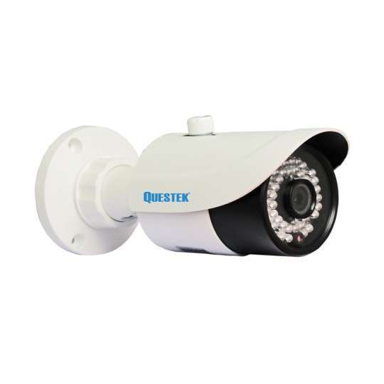 CAMERA HD-SDI SERIES QTX-3002FHD