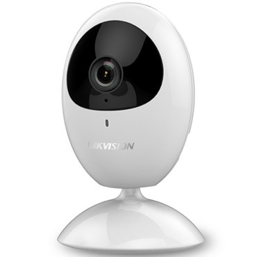 Camera IP WIFI Hikvision DS-2CV2U21FD-IW