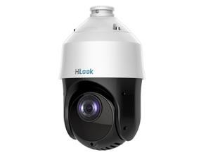 Camera TVI PTZ 2.0MP HiLook PTZ-T4215I-D(D)