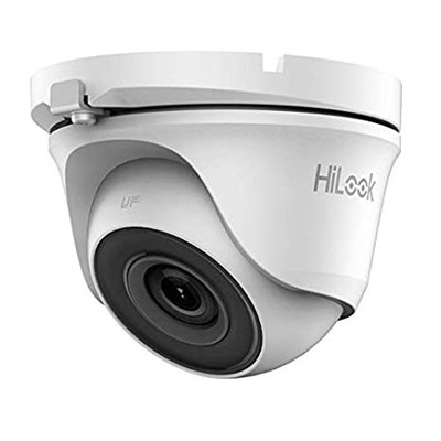 Camera TVI 2.0MP HiLook THC-T120-MS