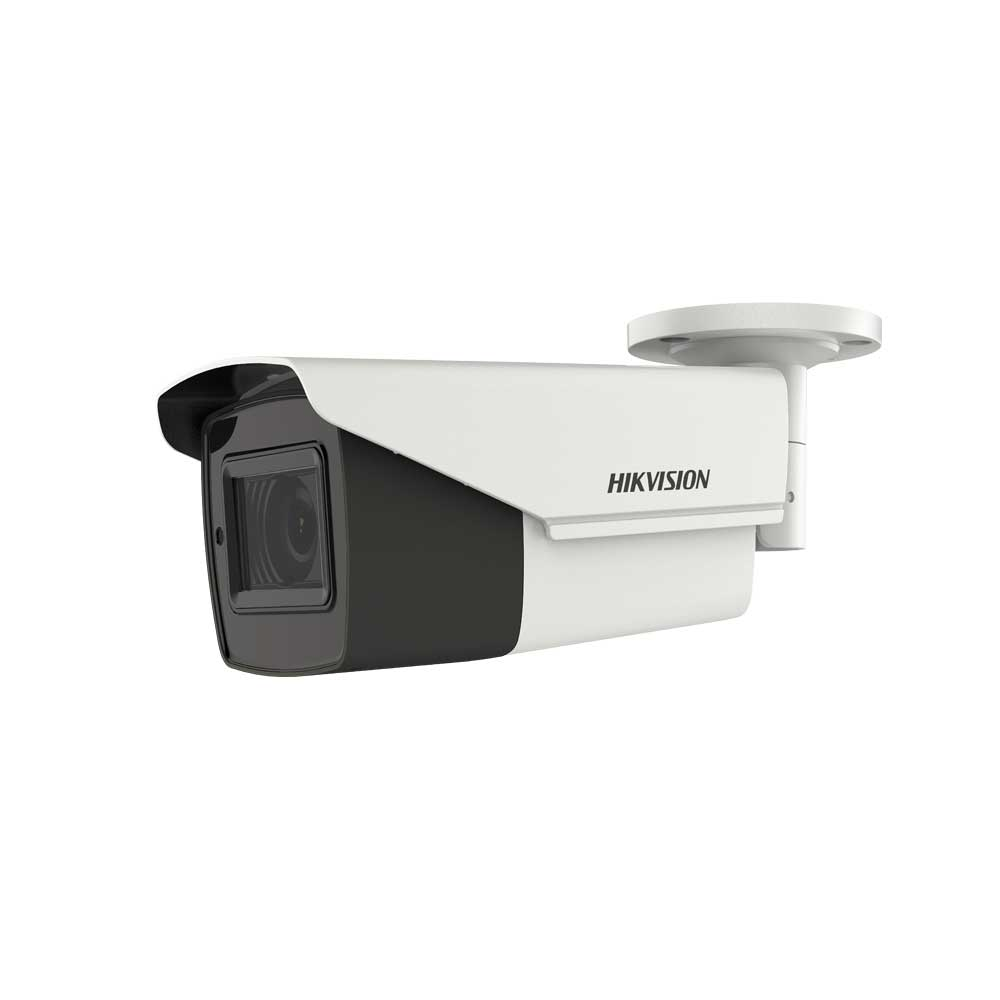 CAMERA HIKVISION HD TVI 2MP DS-2CE19D3T-IT3ZF