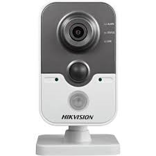 DÒNG CAMERA IP HIKVISION DS-2CD2442FWD-IW