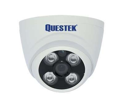 Camera Dome AHD Questek QN-4181AHD