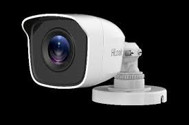 Camera TVI 4.0MP HiLook THC-B140-M