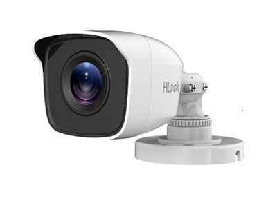Camera TVI 4.0MP HiLook THC-B140-P