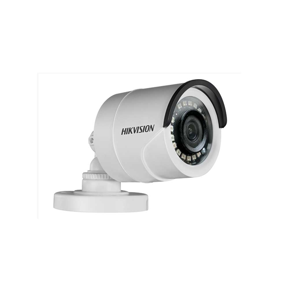 CAMERA HIKVISION HD TVI 2MP DS-2CE16D3T-I3PF