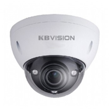 CAMERA HD CVI KBVISION KX-NB2004M