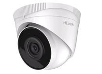 Camera IP 2.0MP HiLook IPC-T220H-U