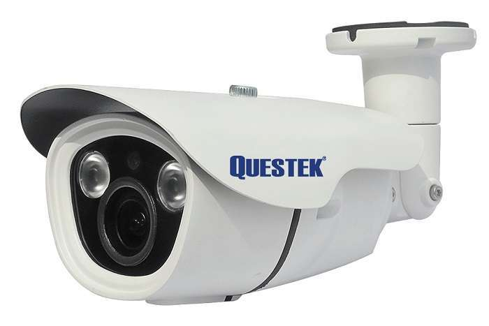 Camera Thân HD AHD Questek QTX-3602AHD