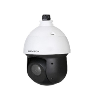 CAMERA SPEED DOME CVI KBVISION KX-2007ePC