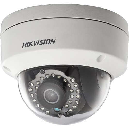 Camera HIKVISION IP DS-2CD2142FWD-IWS