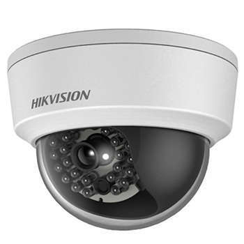 Camera HIKVISION IP DS-2CD2120F-I