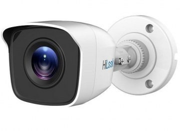 Camera TVI 2.0MP HiLook THC-B120-MC