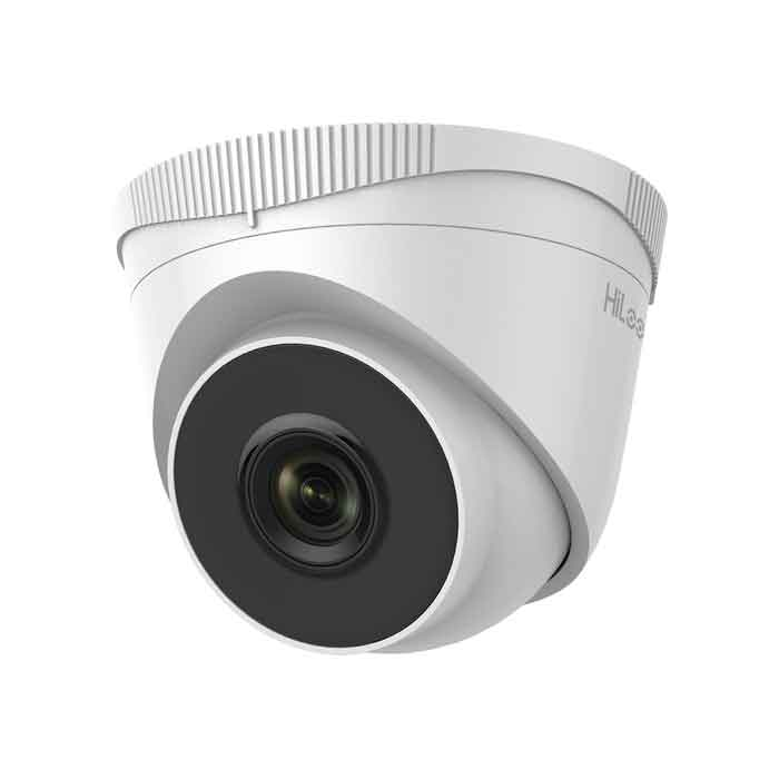Camera IP 2.0MP HiLook IPC-T221H