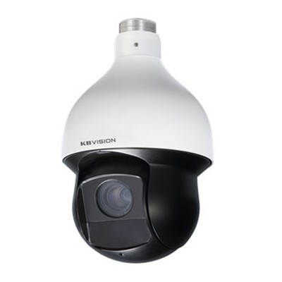 CAMERA SPEED DOME CVI KBVISION KX-2007PC