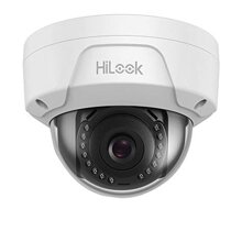 Camera IP 2.0MP HiLook IPC-D121H