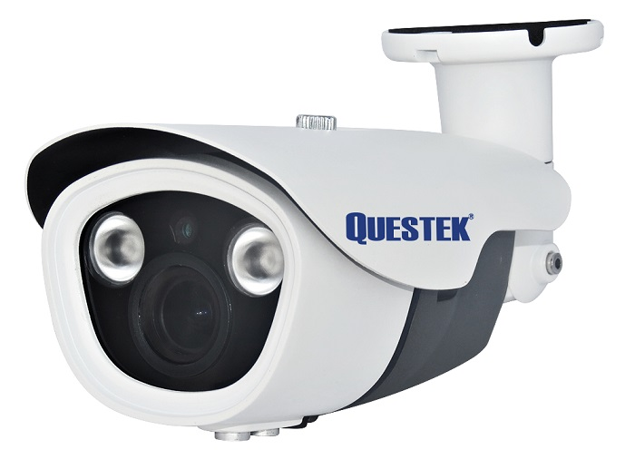 Camera Thân Questek QN-3601AHD