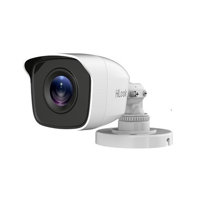Camera TVI 2.0MP HiLook THC-B120-MS