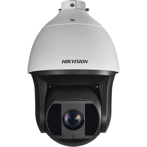 Camera HIKVISION IP DS-2DF8336IV-AEL