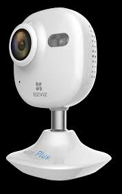 CAMERA EZVIZ WIFI CS-CV200-A0-52WFR(White)