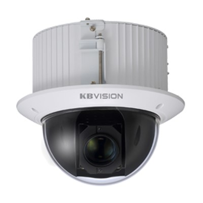CAMERA SPEED DOME CVI KBVISION KX-2009PC