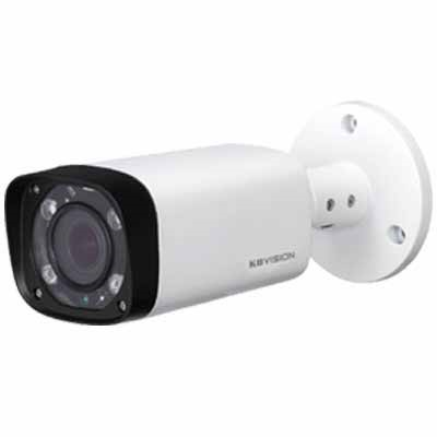 CAMERA HD CVI KBVISION KX-NB2005MC