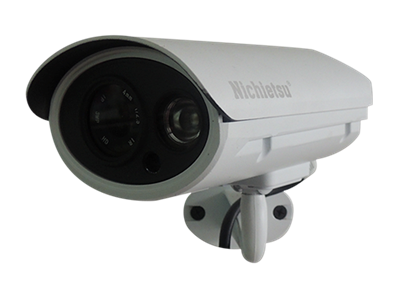 CAMERA IP Nichietsu-HD NC-7PE/I2M/SL