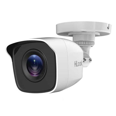 Camera TVI 2.0MP HiLook THC-B120-PC
