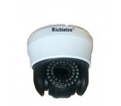 CAMERA IP Nichietsu-HD NC-10CP/I1.3M