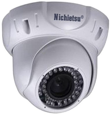 CAMERA IP Nichietsu-HD NC-349Z/I2M/SL
