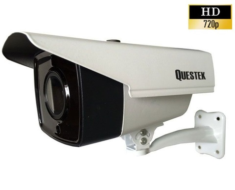 Camera Thân AHD Questek QN-3801AHD