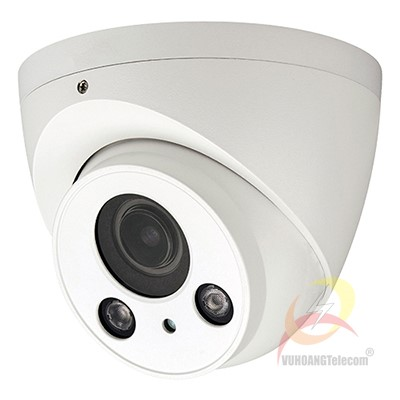 CAMERA HD CVI KBVISION KX-2004MC