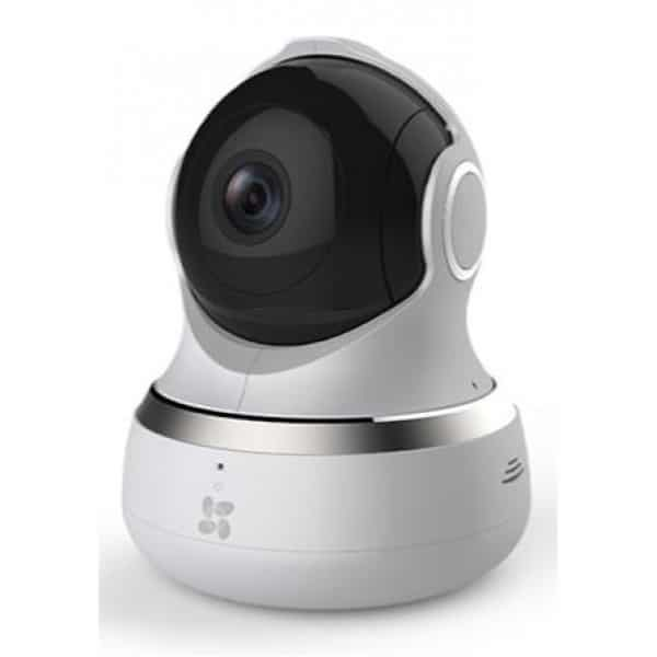 CAMERA EZVIZ WIFI CS-CV240-B0-21WFR