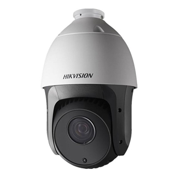 Camera HD-TVI HIKVISION DS-2AE5123TI-A