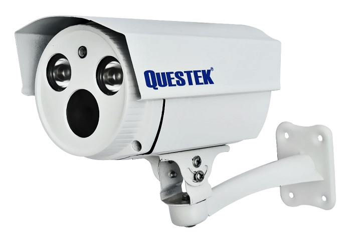 Camera Thân HD AHD Questek QTX-3703AHD