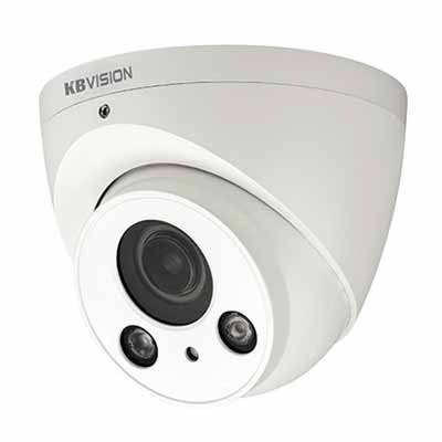 CAMERA HD CVI KBVISION KX-NB2004MC