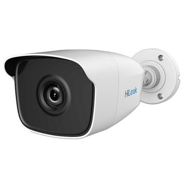 Camera TVI 4.0MP HiLook THC-B240