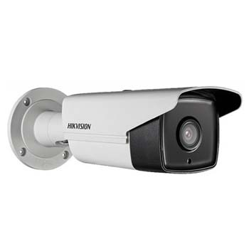 Camera dự án 3.0MP Hikvision HIK-TVI2CE16D7T-IT5